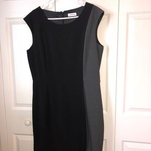 Women's Dress - Calvin Klein
